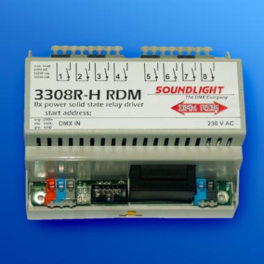 durango_soundlight_drivers_convertisseurs